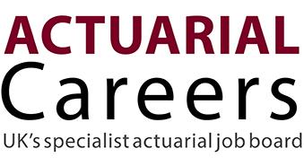 Actuarial Careers