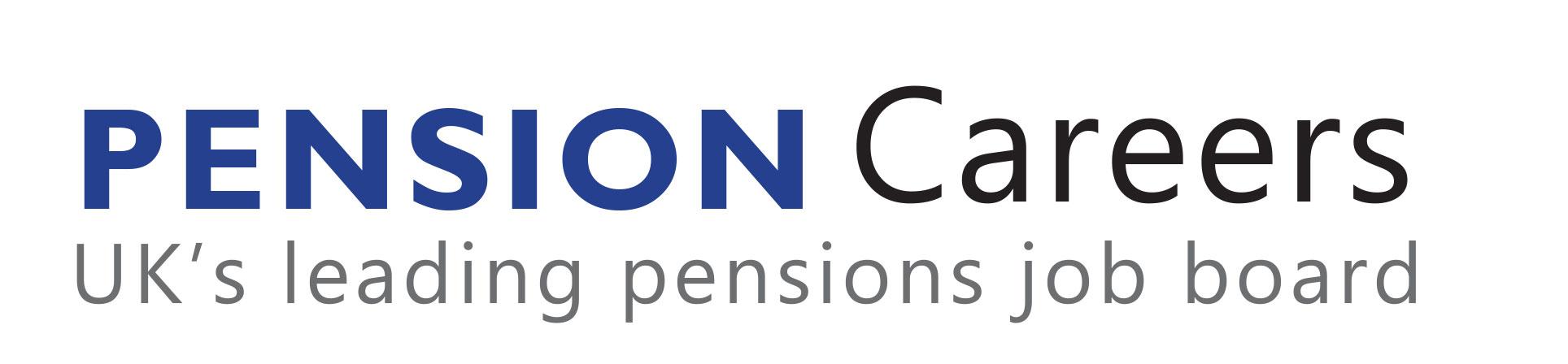 Pension Careers