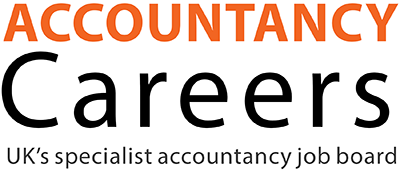 Accounting Careers