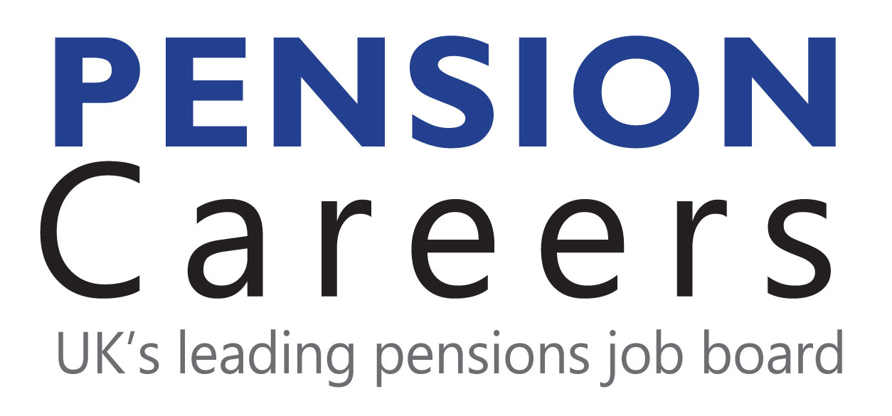 Pension Careers